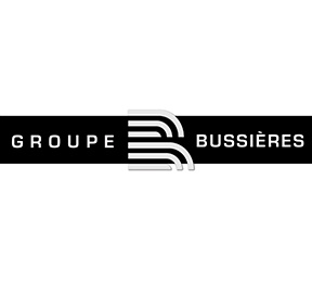 groupe-bussieres-logo